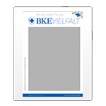 BKE-VIELFALT-Mitgliederzeitschrift.png