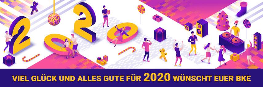 BKE-Slider-Neues-Jahr-2020-2.jpg