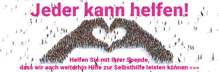 BKE-Slider-Spendenkonto.jpg