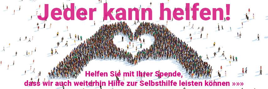 BKE-Slider-Spendenkonto2.jpg