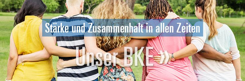 BKE-Slider-Staerke-und-Zusammenhalt2.jpg