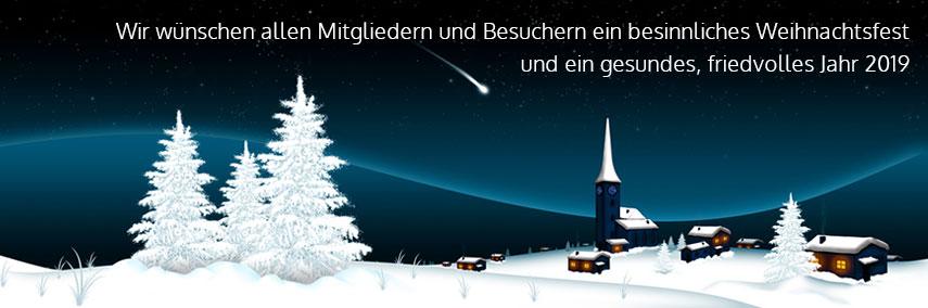 BKE-Slider-Weihnachten.jpg