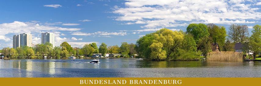 BKE-Brandenburg-Slider.jpg