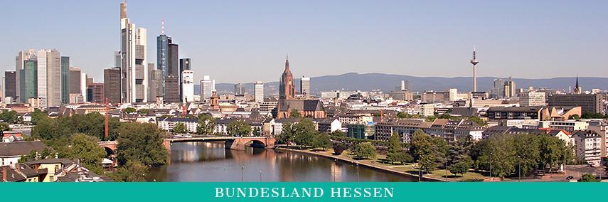 BKE-Hessen-Slider.jpg
