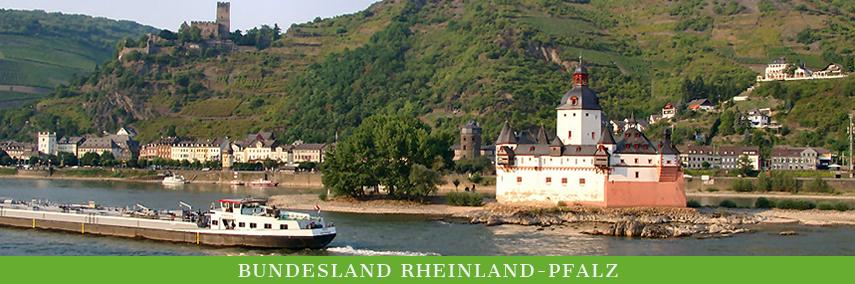 BKE-Rheinland-Pfalz-Slider.jpg